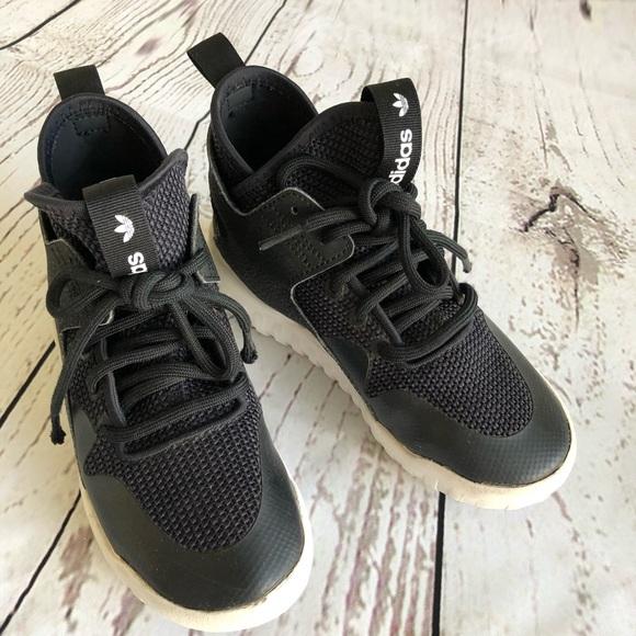 Adidas zapatos kids poshmark tubular